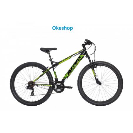 "BICICLETTA Mountain Bike MTB ATALA STATION 27,5""Uomo Donna/UNISEX"