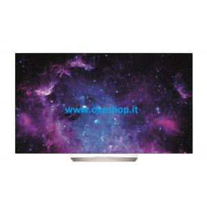 """TV OLED 55"""" LG 55EG9A7V..."""
