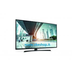 """TV LED 55"""" LG 4K 55UJ635V..."""