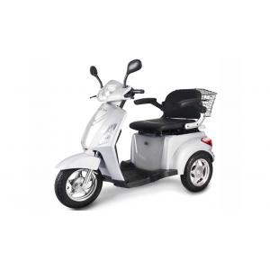 E-Scooter elettrico TRILUX...