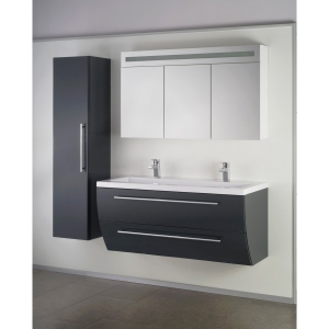 MOBILE BAGNO SWEET 120 CM...