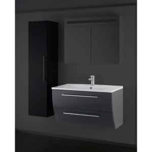 MOBILE BAGNO SWEET 90 CM...