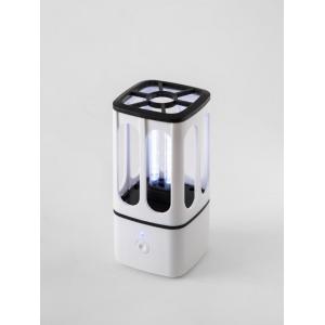 LAMPADA PROFESSIONALE UV...